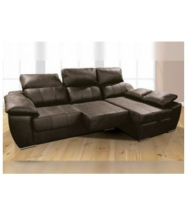 sofa chaiselongue ecija
