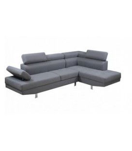 sofa chaiselongue MIRO