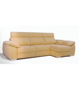 SOFA MARSELLA